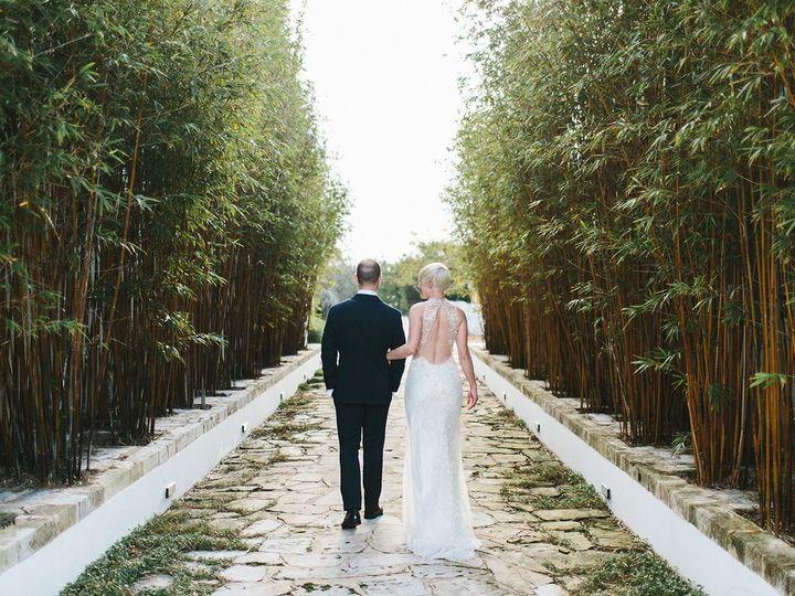 Tmx 1469041510284 005annamattdestinfl Charlotte, NC wedding planner