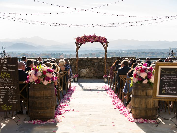 Tmx 2016 11 5ourwedding155 51 592562 Charlotte, NC wedding planner