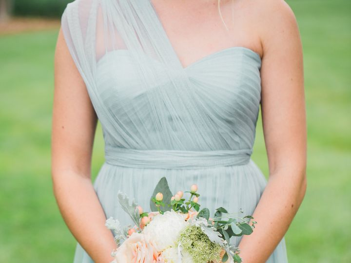 Tmx Kellydavedetails 33 51 592562 Charlotte, NC wedding planner