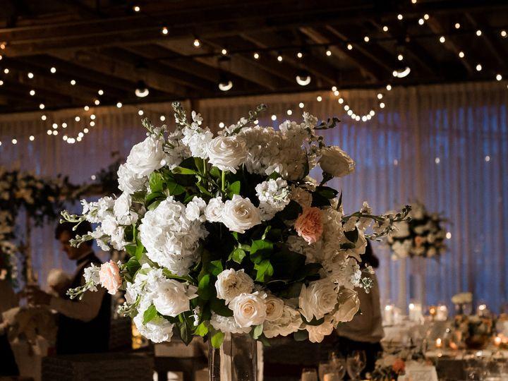 Tmx Kellyshef 1128 1 51 592562 Charlotte, NC wedding planner