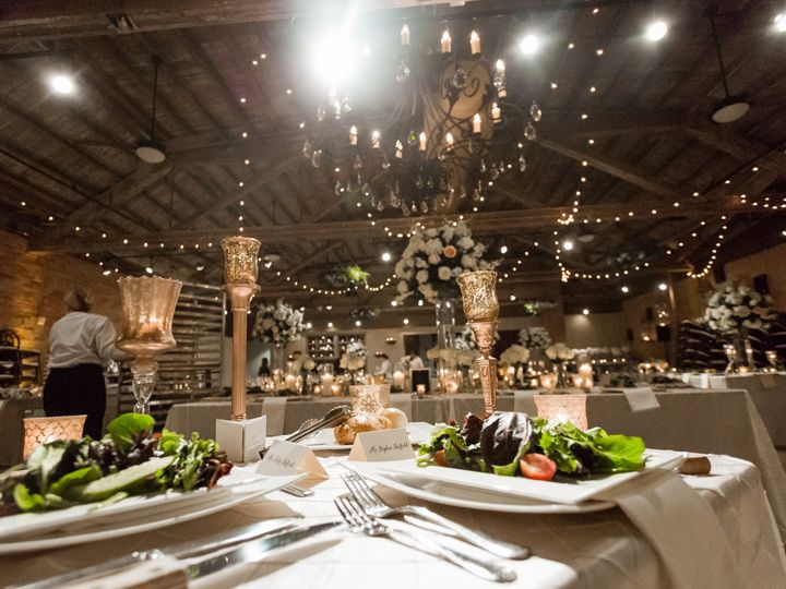 Tmx Kellyshef 1133 51 592562 Charlotte, NC wedding planner