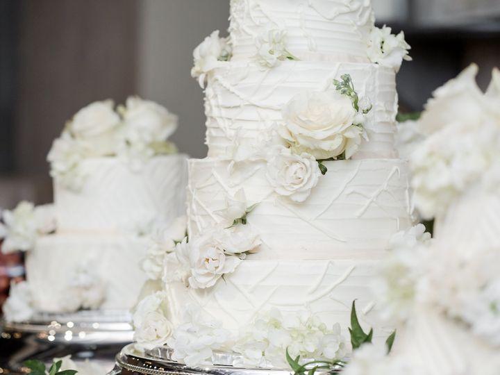 Tmx Kellyshef 1253 51 592562 Charlotte, NC wedding planner