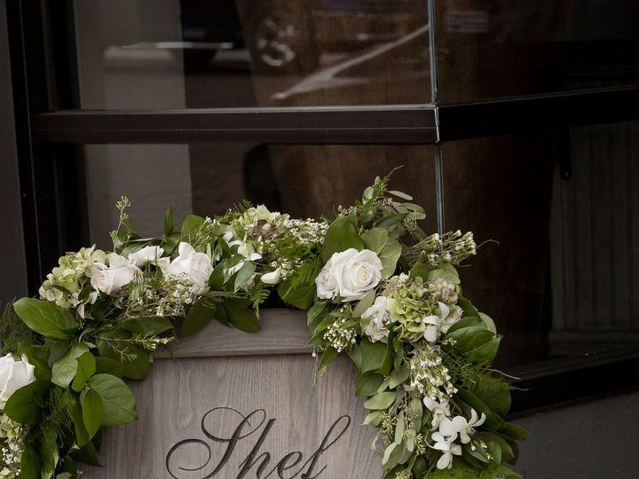 Tmx Kellyshef 702 51 592562 Charlotte, NC wedding planner