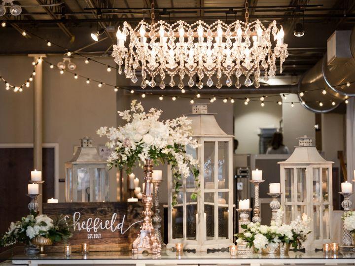 Tmx Kellyshef 720 51 592562 Charlotte, NC wedding planner