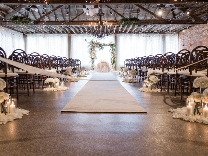 Tmx Kellyshef 748 51 592562 Charlotte, NC wedding planner