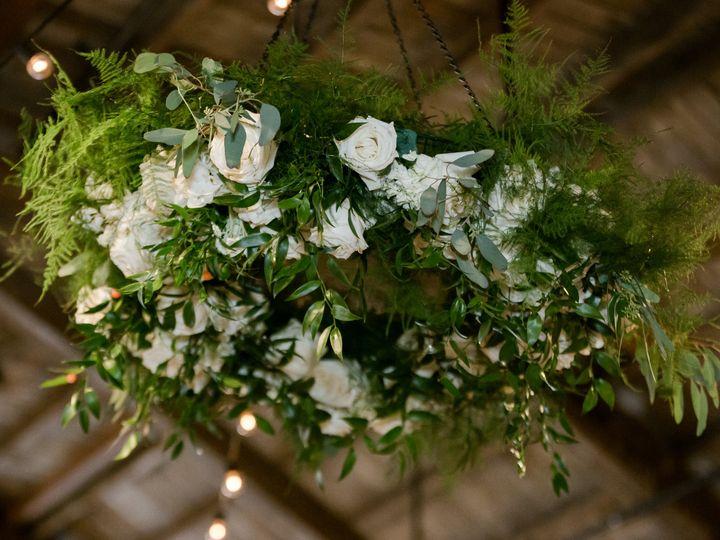 Tmx Kellyshef 942 51 592562 Charlotte, NC wedding planner