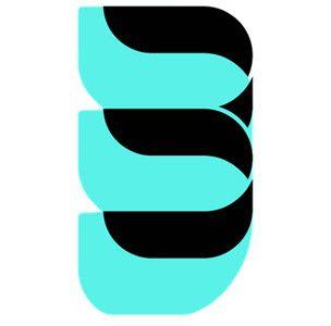 whitneycinema w logo 300x300