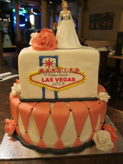 wedding cakes las vegas reviews sugar bee s bakery wedding cake las vegas nv 24881