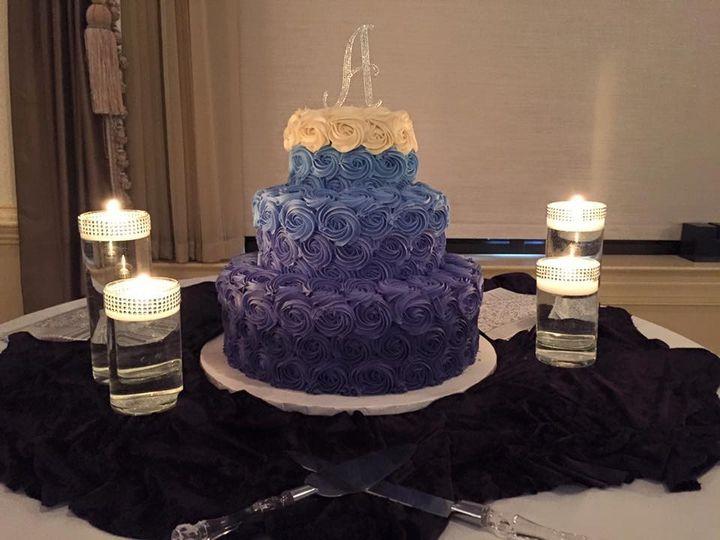 Tmx 1442607305701 11921634101536307875863503278773106245348907n Lansdale, Pennsylvania wedding catering