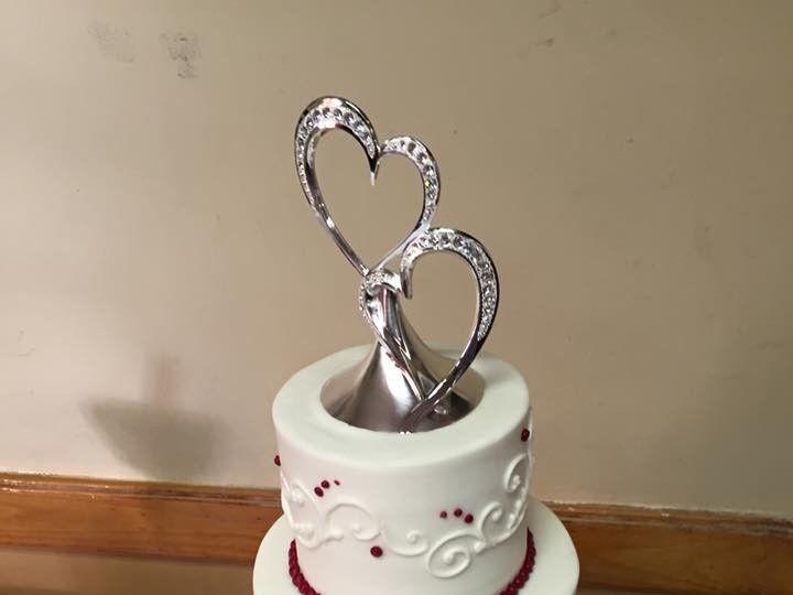 Tmx 1442607311114 11923572101536307879313502076123157737593458n Lansdale, Pennsylvania wedding catering
