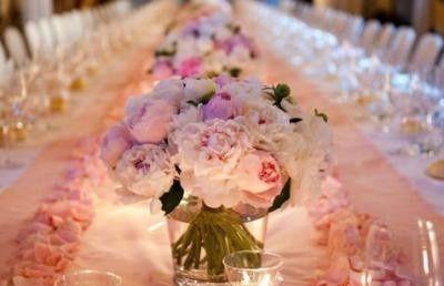 Tmx 1442607340069 Nlfhl8eut9lw9w0x400 Lansdale, Pennsylvania wedding catering