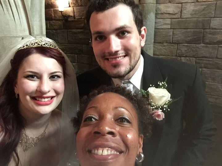 Tmx 1443787951468 Img3185 Lansdale, Pennsylvania wedding catering