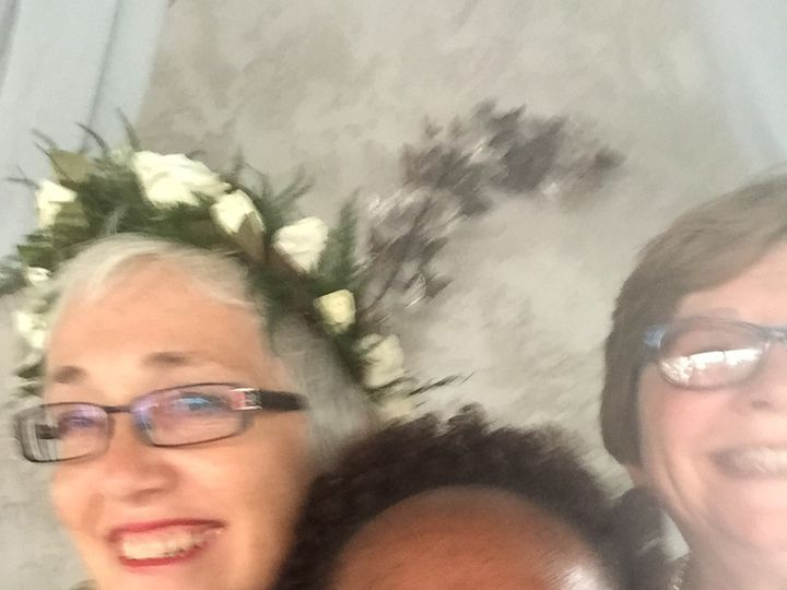 Tmx 1443788021057 Img3414 Lansdale, Pennsylvania wedding catering