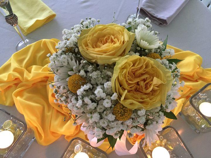 Tmx 1444927439031 Img2115 Lansdale, Pennsylvania wedding catering