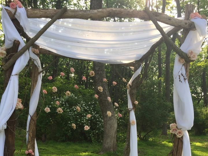 Tmx 1444927460991 Img1544 Lansdale, Pennsylvania wedding catering