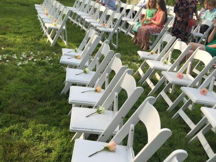 Tmx 1444927482685 Img1554 Lansdale, Pennsylvania wedding catering