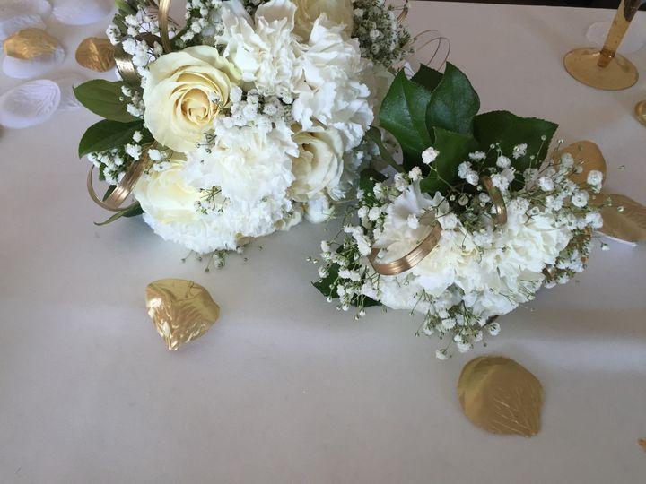 Tmx 1444927504430 Img4549 Lansdale, Pennsylvania wedding catering