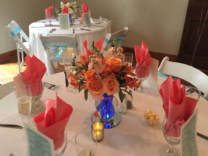 Tmx 1444927567948 Img1188 Lansdale, Pennsylvania wedding catering