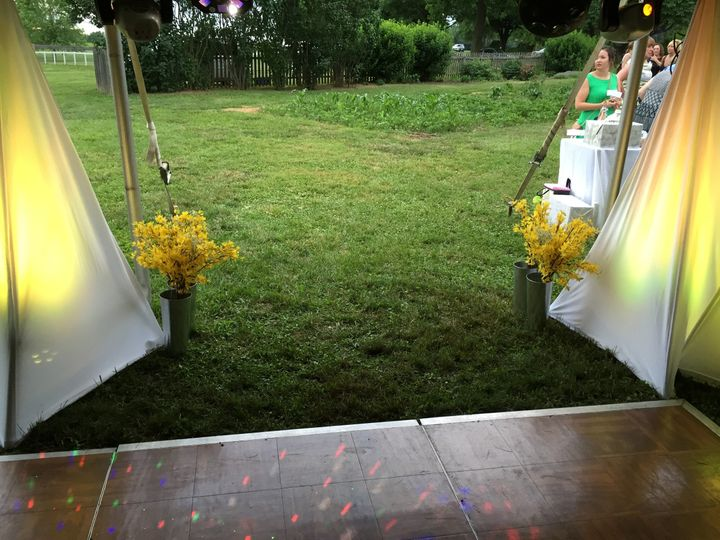 Tmx 1444927654532 Img2121 Lansdale, Pennsylvania wedding catering