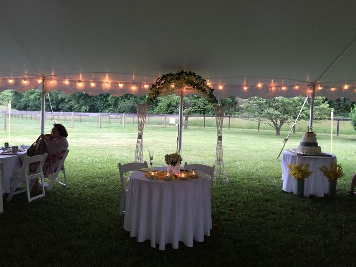 Tmx 1444927696153 Img2123 Lansdale, Pennsylvania wedding catering