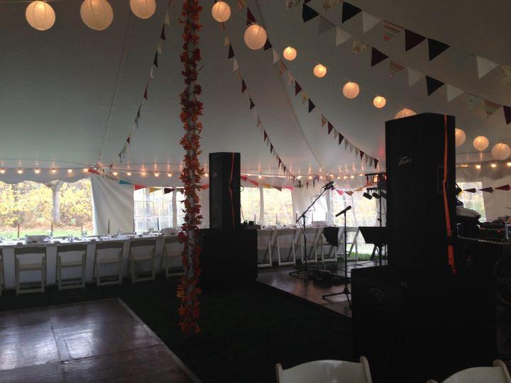 Tmx 1444927719010 Img8579 Lansdale, Pennsylvania wedding catering