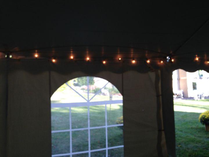 Tmx 1444927756640 Img7945 Lansdale, Pennsylvania wedding catering
