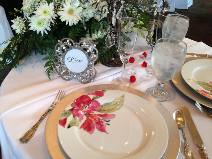 Tmx 1444927820634 Miles And Lisa  Lansdale, Pennsylvania wedding catering