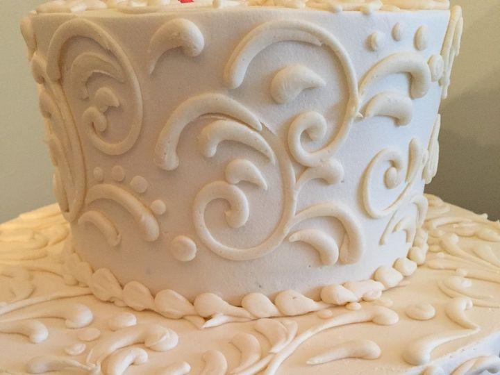 Tmx 1444927888480 Golds Wedding Cake Lansdale, Pennsylvania wedding catering
