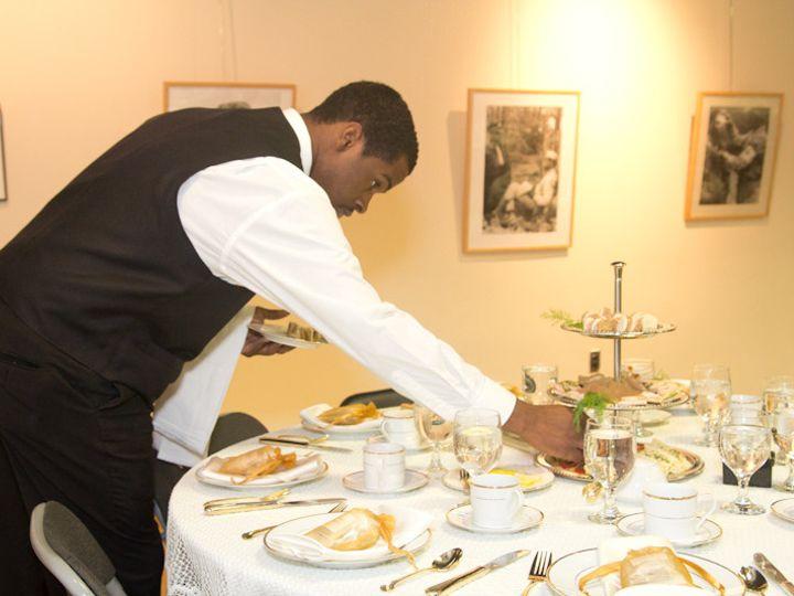 Tmx 1444927930578 Img5275 Lansdale, Pennsylvania wedding catering