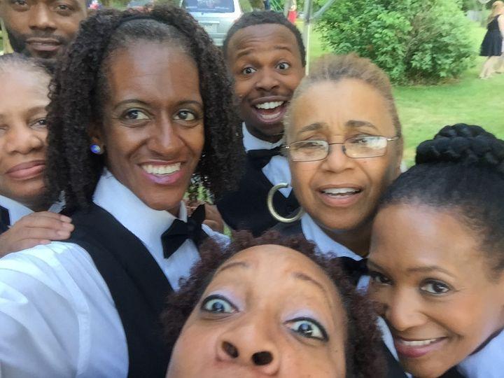 Tmx 1444928084904 Img1611 Lansdale, Pennsylvania wedding catering