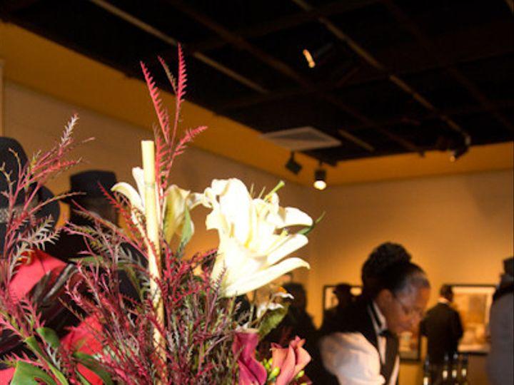 Tmx 1444928170432 Img5263 Lansdale, Pennsylvania wedding catering