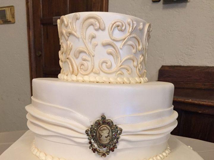 Tmx 1445219086217 Img3165 Lansdale, Pennsylvania wedding catering