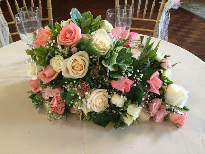 Tmx 1445219404125 Img3191 Lansdale, Pennsylvania wedding catering