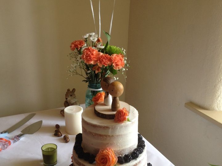 Tmx 1445219969148 Img1068 Lansdale, Pennsylvania wedding catering
