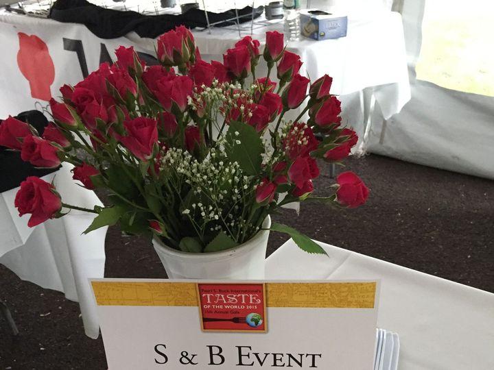 Tmx 1445220127305 Img1301 Lansdale, Pennsylvania wedding catering