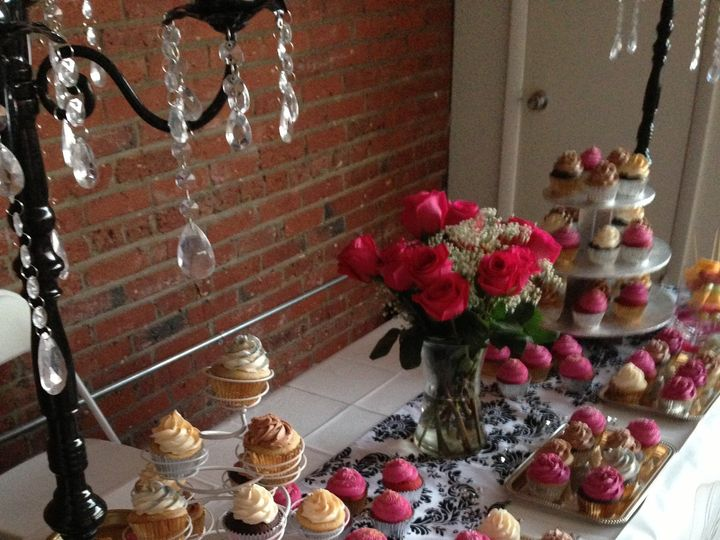 Tmx 1445220283207 Img4762 Lansdale, Pennsylvania wedding catering