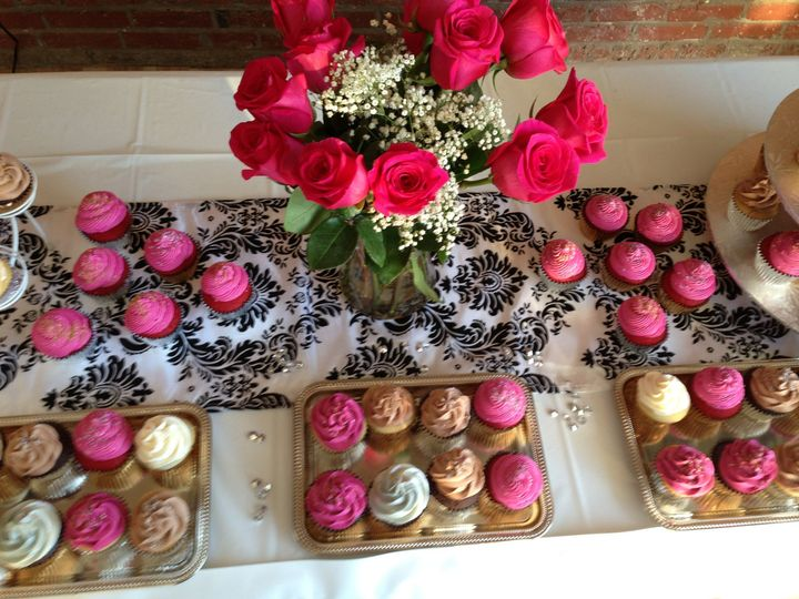 Tmx 1445220309031 Img4752 Lansdale, Pennsylvania wedding catering