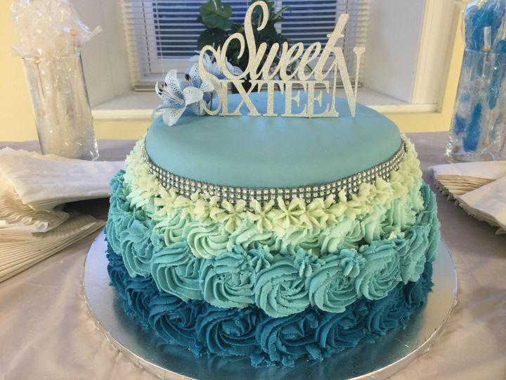 Tmx 1445220643906 Img2148 Lansdale, Pennsylvania wedding catering