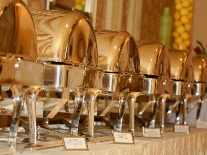 Tmx 1445221079720 Chaffers Lansdale, Pennsylvania wedding catering