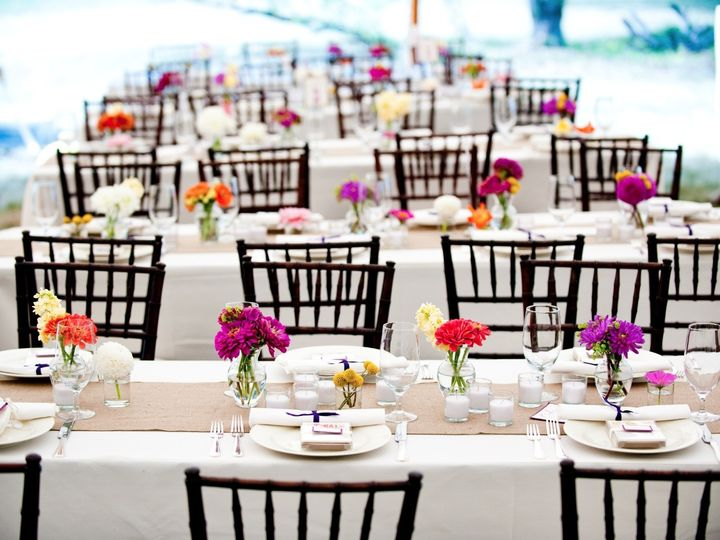 Tmx 1445221235355 Elegant Tent Wedding Lansdale, Pennsylvania wedding catering