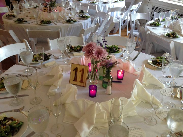 Tmx 1445221271938 Img8099 Lansdale, Pennsylvania wedding catering