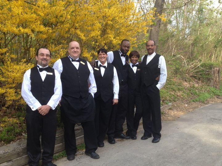 Tmx 1494271145751 Img1054 Lansdale, Pennsylvania wedding catering