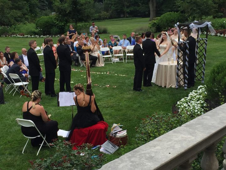 Tmx 1494271650389 Img3155 Lansdale, Pennsylvania wedding catering