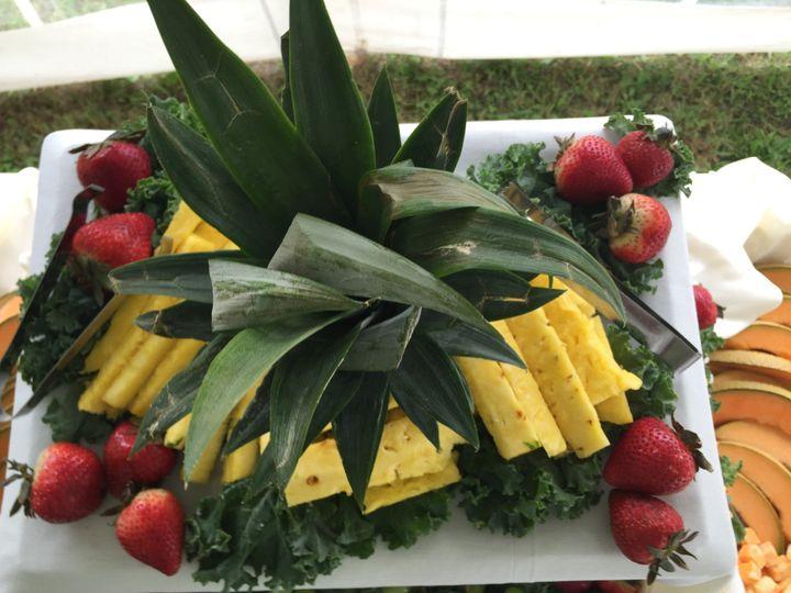 Tmx 1494271927288 Img1716 Lansdale, Pennsylvania wedding catering