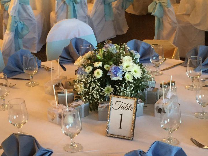 Tmx 1494271944499 Img6416 Lansdale, Pennsylvania wedding catering