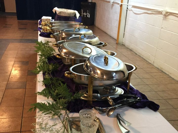 Tmx 1494271959709 Img6453 Lansdale, Pennsylvania wedding catering