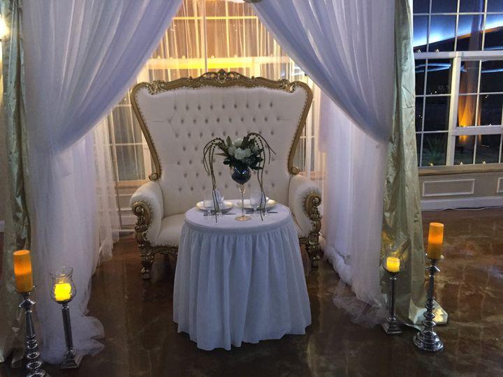 Tmx 1494271975462 Img6830 Lansdale, Pennsylvania wedding catering