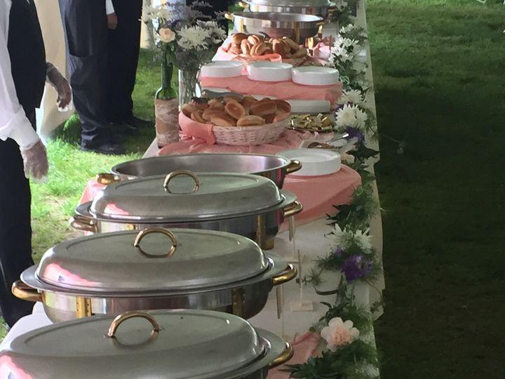 Tmx 1494272024738 Img7489 Lansdale, Pennsylvania wedding catering