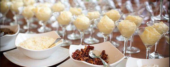 Tmx 1494272038538 Mashed Potatobar Lansdale, Pennsylvania wedding catering