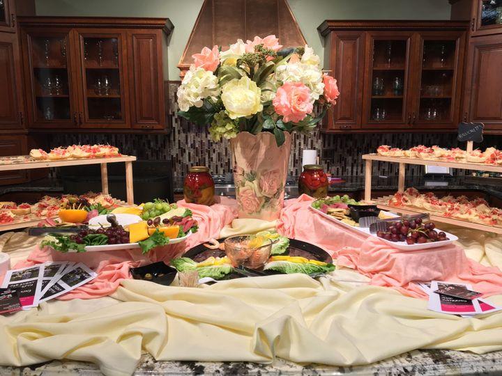 Tmx 1494272069584 Sb Network Events Lansdale, Pennsylvania wedding catering